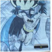 kit toalha + porta escova -  - Lepper