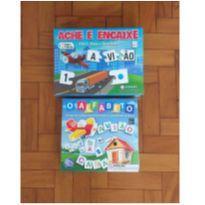 jogos de aprendizado -  - Pais e Filhos