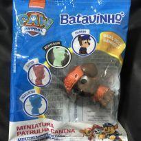 Zuma colorido Batavinho -  - Patrulha