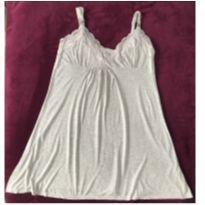 Camisola gestante e amamentação - M - 40 - 42 - Lov - Renner