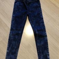 Legging Jeans Importada - 4 anos - Cherokee