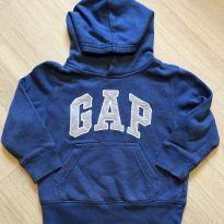 Casaco GAP - 2 anos - Baby Gap