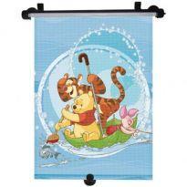 Protetor Solar Para Carro Disney Pooh e Tigão Girodonto -  - Girodonto Baby