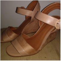 Sandália da mamãe - Via mia - 13 - Via Mia