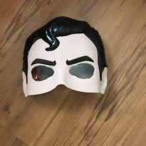 Máscara Superman -  - Não informada