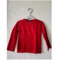 Suéter Infantil - Polo Ralph Lauren