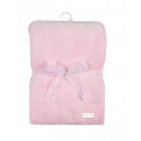 Cobertor Tip Top - Pelúcia  (NOVO COM ETIQUETA) -  - Tip Top