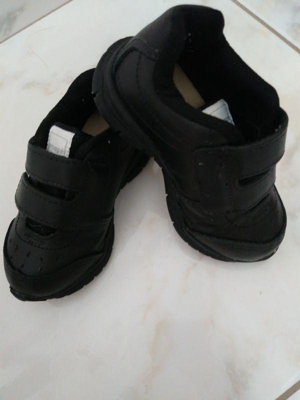 da2d3eacd57 TÊNIS - ORTOPÉ 22 no Ficou Pequeno - Desapegos de Sapatos quase ...