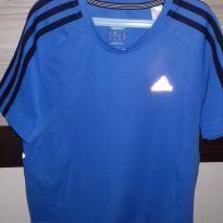 Camisa Adidas - 6 anos - Adidas