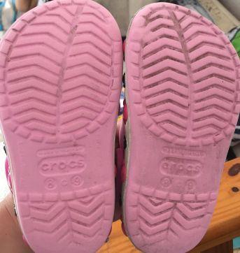 Crocs - 26 - Crocs