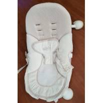 Cadeira de descanso Summer - Sem faixa etaria - Summer Infant
