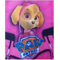Sky Patrulha Canina - 8 anos - Sem marca