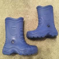Bota original Crocs 10 C 11