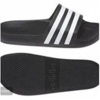 Chinelo Adidas - 36 - Adidas