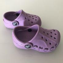 Crocs - 20 - Crocs