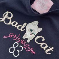 Conjuntinho Lindo Bad Cat KIDS - 8 anos - Bad cat