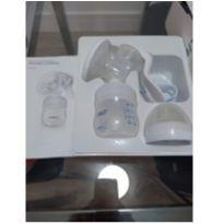 Extrator de Leite manual Avent -  - Avent Philips