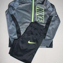 Conjunto Esportivo Nike - 3 anos - Nike