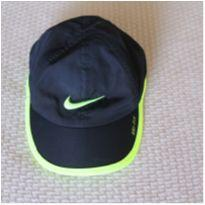 Boné Esportivo Nike -  - Nike
