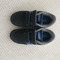 Tênis Adidas Infantil - 25 - Adidas