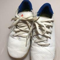 Chuteira Messi Adidas - 29 - Adidas