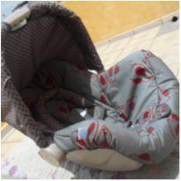 Bebê Conforto Galzerano -  - Galzerano