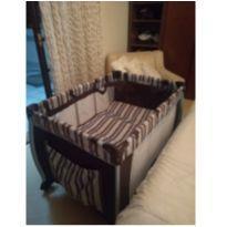 Para o seu bebê dormir pertinho de você! -  - Baby Style