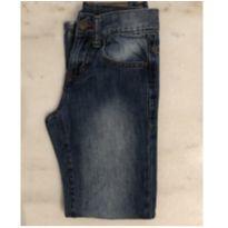 Calça Jeans Zara - 7 anos - Zara