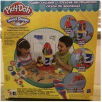 Play Doh Sweet Shop -  - Play-Doh