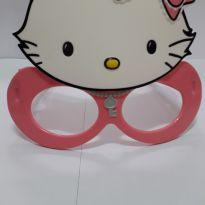 Óculos Hello Kity -  - Hello Kitty by Sanrio