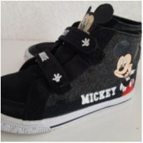 Tênis Mickey - 27 - MICKEY