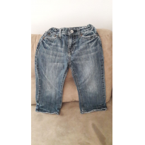 Calca Jeans Guess - 3 anos - Guess