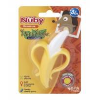 Mordedor Banana Nûby -  - Nuby USA