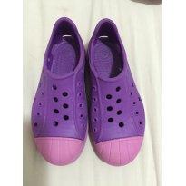 Tenis CROCS ! - 25 - Crocs