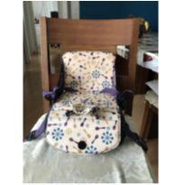 Cadeira de alimentação Munchkin -  - Munchkin