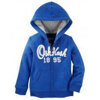 Moletom OshKosh 4T Original (2-4 anos) - 3 anos - OshKosh