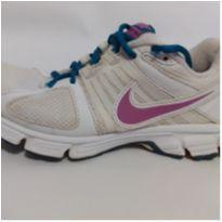 Tênis Nike Feminino - 35 - Nike