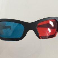 Óculos 3D do Ben 10! - Sem faixa etaria - Grendene