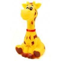 Mordedor Girafinha - Sem faixa etaria - MARALEX