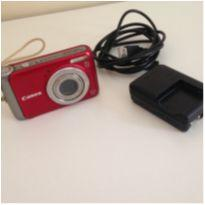 Câmera cânon -  - Canon