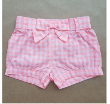 Short Bubble Kit 2un. Carter`s - 3 meses - Carter`s