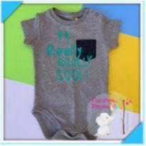 Body really - 3 a 6 meses - Baby Club