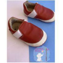 Sapato klin - 19 - Klin