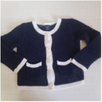 tricot baby gap - 3 anos - GAP