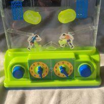 Brinquedo Aquaplay Futebol da Estrela -  - Estrela