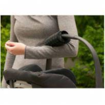 Almofada de braço para carregar o bebê conforto -  - The First Years