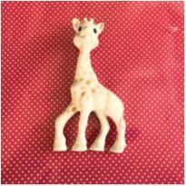 Girafinha Sophie -  - Sophie