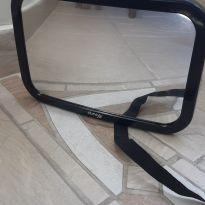 Espelho retrovisor -  - Clingo