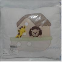Almofada para quarto de bebê - Cód 100.009 -  - Produto Novo