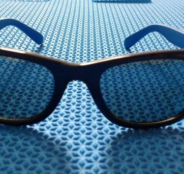 Óculos de Sol - Carter´s no Ficou Pequeno - Desapegos de Acessórios ... cf160ca3b8